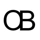offenesblog.de Logo