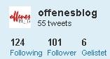 100 Follower