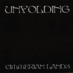 Unfolding Cimmerian Lands