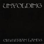 Unfolding Cimmerian Lands