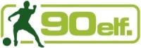 90elf.de