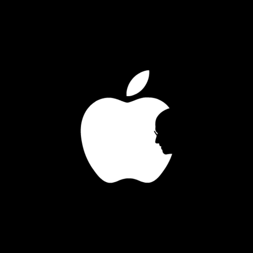 Apple - the missing part