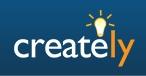 creately.com