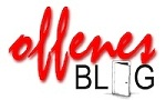 offenesblog Logo