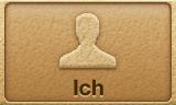 Freunde App Ich Button