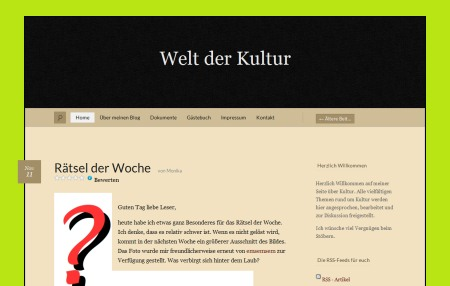 weltderkultur.wordpress.com