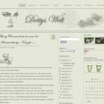 dottys-welt.ch