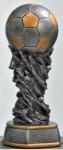 Netzliga Pokal