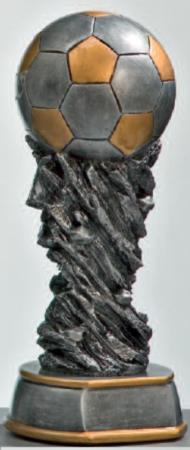 offenesblog.de gewinnt netzliga Pokal 2012/13