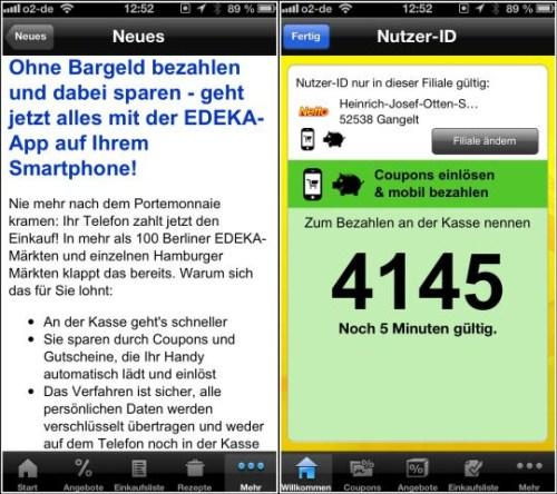 Nette App Bild 3