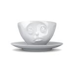 kaffeetasseochbitte