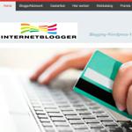 internetblogger