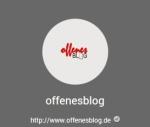 Google+ offenesblogde