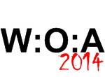 W:O:A 2014