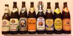 Bestes Weißbier Deutschlands