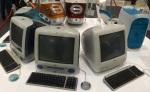 30 Jahre Mac