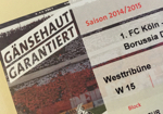 FC-Ticket