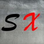 Selbstexperiment Logo