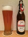 Brauerei Appl Weizen
