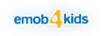 Emob Logo