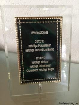 offenesblog.de: netzliga Auszeichnungen