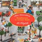 Ali Mitgutsch Wimmelbuch