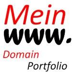 Domain Portfolio