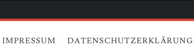 offenesblog Impressum Datenschutz