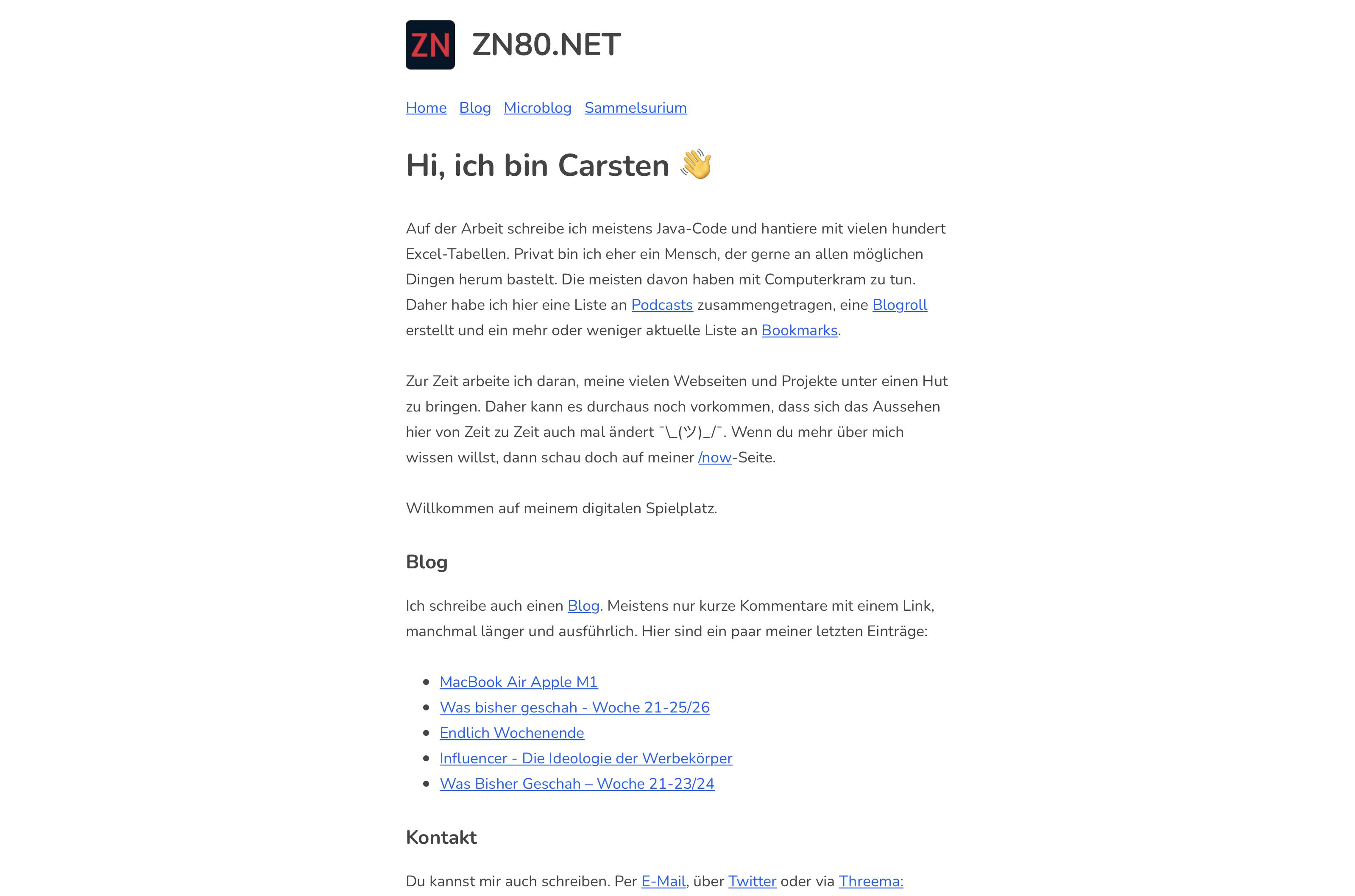 zn80.net