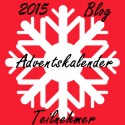 Blog Adventskalender 2015
