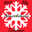 Blog Adventskalender 2017